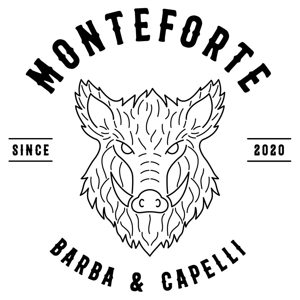 Monteforte Barba e Capelli